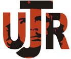 União da Juventude Rebelião