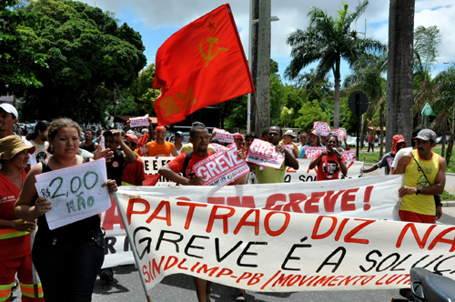 Greve do Sindlimp-PB