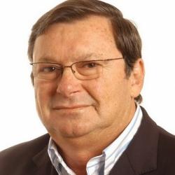 Sérgio Miranda