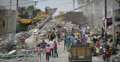 terremoto equador 01