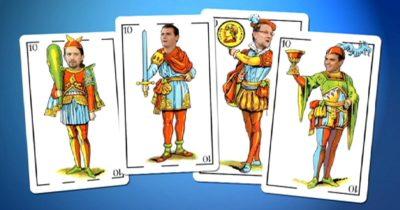 Espanha eleições