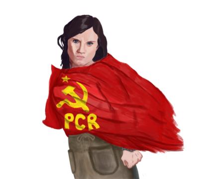 realismo-socialista-01