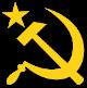 Partido Comunista Revolucionário
